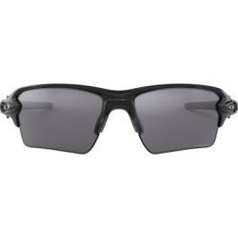 Prescription Sunglasses Oakley Flak 2.0 XL
